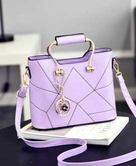 Woman Bag New Sweet Fashion Woman Small Gift
