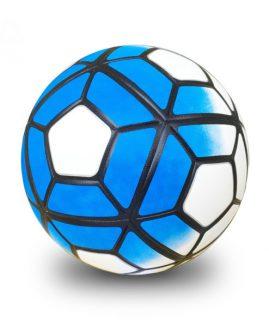 2019 New A+++ Soccer Ball League Football