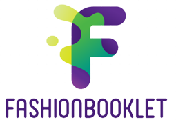 fashionbooklet